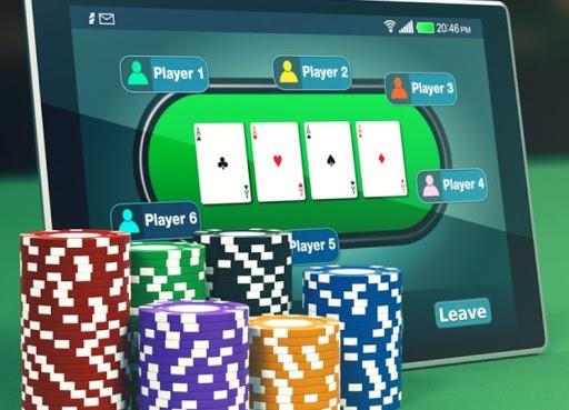 Strategi Agar Bisa Menang Game Judi Online Uang Asli