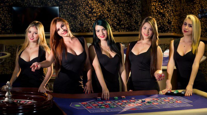 Memenangkan Casino Online Dengan Cepat Dan Lancar