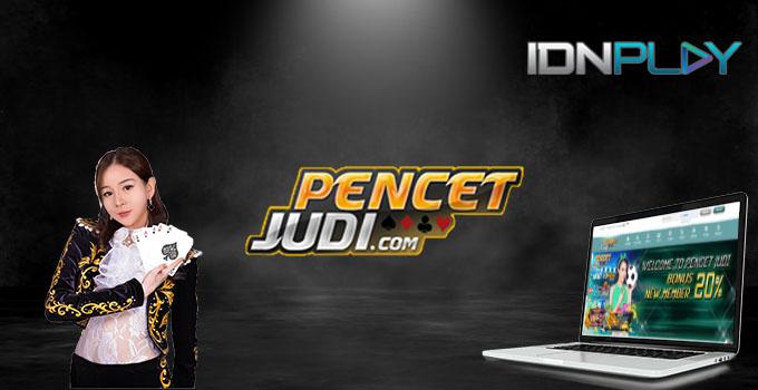 Bandar Poker Online IDNPLAY Aman Di Indonesia